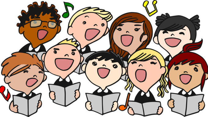 choral-3871734_1280.png